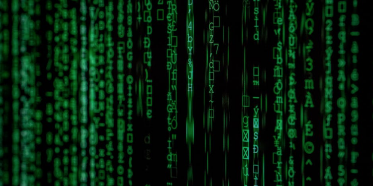 Be in the Know: The Top Cyber Security Threats You Need to Know About