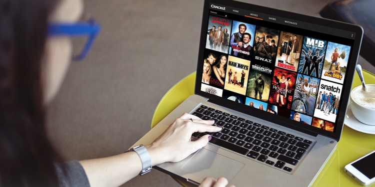 Best Streaming Sites to Movies Online
