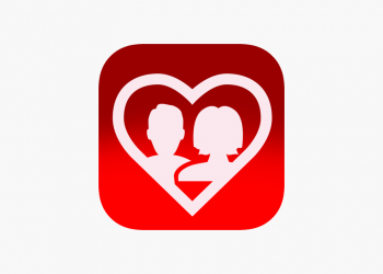 Perfect Match: Should You Download DoULike App?