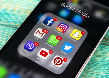 How Social Media Can Lead Your Business to Success