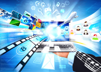 How to Boost Internet Streaming Speeds: 5 Tips