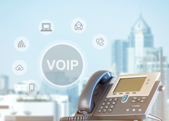 Maintaining Hack-Free Communications: Is VoIP Secure?