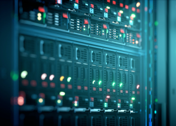 Small Business Cyber Safety: 4 Big Advantages of a Colocation Data Center
