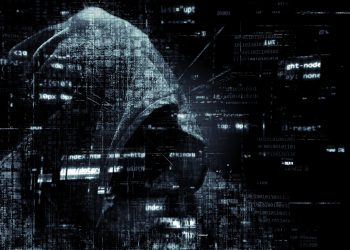 What Different Types of Hackers Are There?