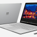 What's New in the Surface Laptop 3?