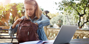 3 Things Students Should Do to Survive University
