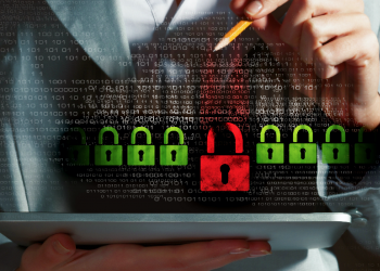 5 Tips for Ensuring Security for Offshore Web Hosts