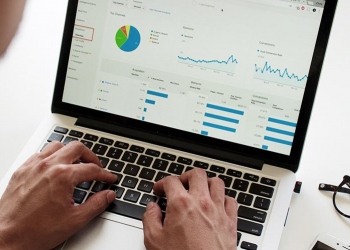 5 Ways to Boost Your Brand with Organic SEO Services