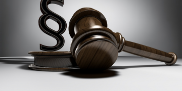 7 Ways the Sarbanes-Oxley Act Affects IT Security