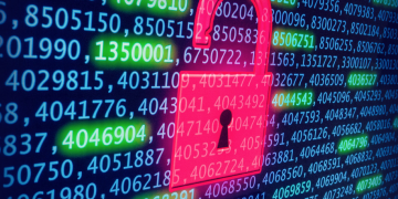 Five Tips To Prevent Enterprise Data Breaches