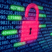 Five Tips To Prevent Enterprise Data Breaches