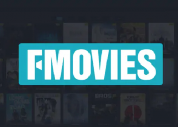 Is Fmovies Legal? Best Site to Streaming Movies Online