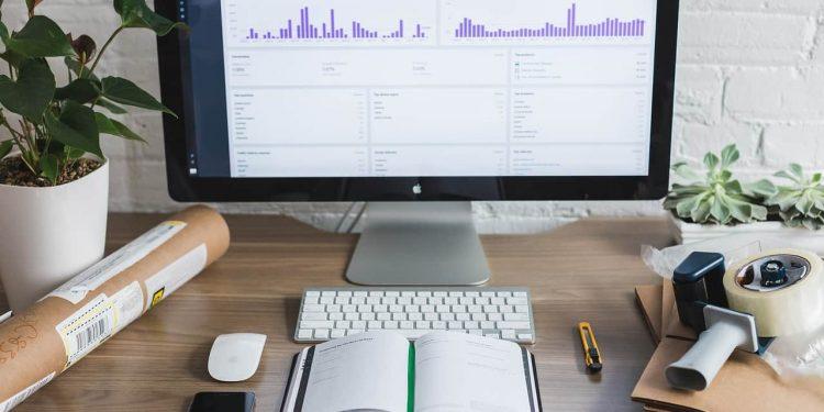 Online Money Making Profit Ideas