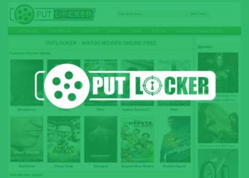 Putlocker Review – Best Movie Streaming Site Online