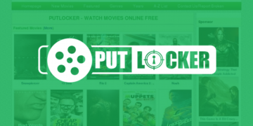 Putlocker Review – Best Movie Streaming Site Online