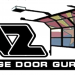 Reasons to Get A Smart Garage Door