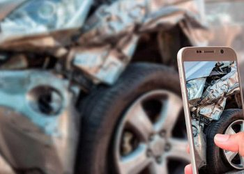 What Should We See While Hiring A Car Accident Lawyer