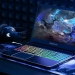 What To Consider When Buying a Gaming PC