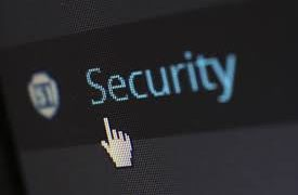 Your Guide to Preparing for All Types of Security Breaches