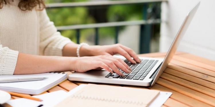 Best Secrets of Professional SEO Writing