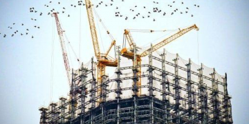 Embrace the Changes in the Construction Industry with These 3 Tips