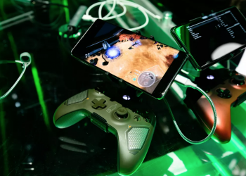 Few latest gaming gadgets that may be in demand in 2020