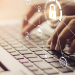 The Ultimate Guide for Online Security and Privacy in 2020