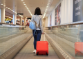 Tips for Purchasing a Suitable Luggage
