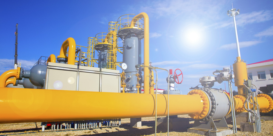 Top Oil & Gas Industry Challenges