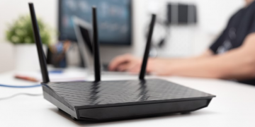 How Routers Affect Your Gaming Experience (And Why They Matter)