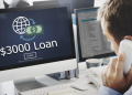 How To Get A 1000 Dollar Loan In Emergency