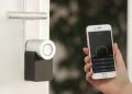 Latest High Tech Safety Features That Improve Home and Personal Security