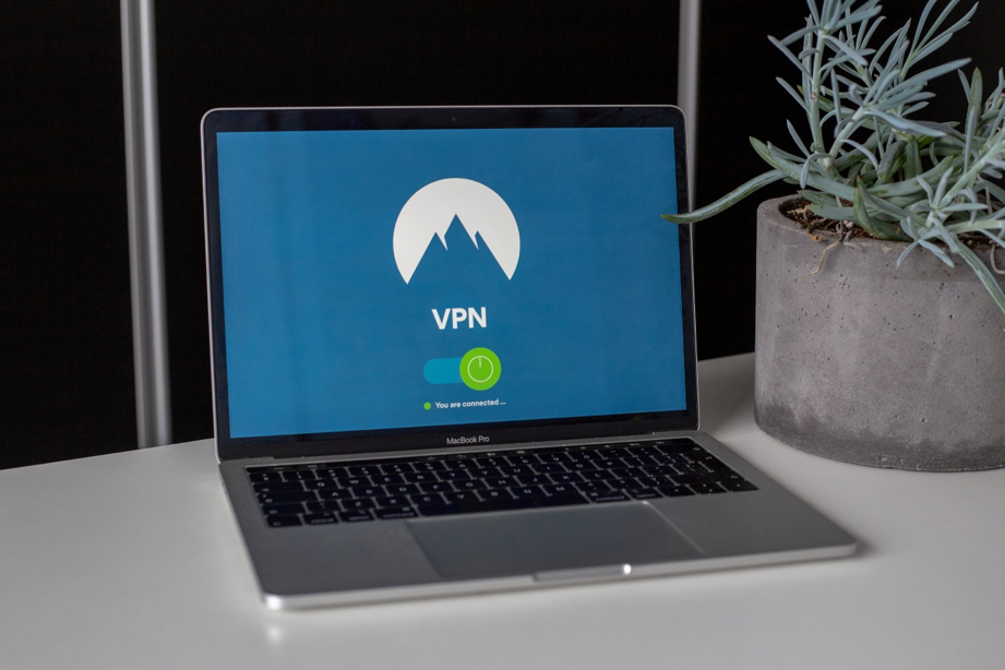 What's a VPN?