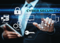 Is AI The Future of Cyber Security?