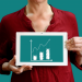 How to Optimize Your Online Sales