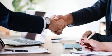 Tips on Purchasing an Existing Business