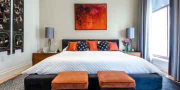 What to consider when buying a mattress