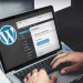 How to Keep Your WordPress Website Secure and Up to Date?