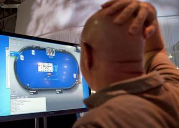 5 Best Online Poker Games