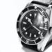 5 Reasons to Buy a Tudor Wristwatch