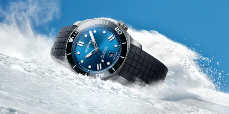 5 Zenith Timepieces Every Watch Aficionado Should Own