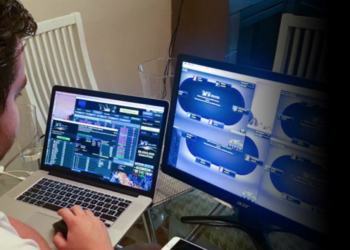 Checklist to Become the Best Online Poker Player