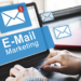 How to Boost Your B2B Sales with Email Marketing
