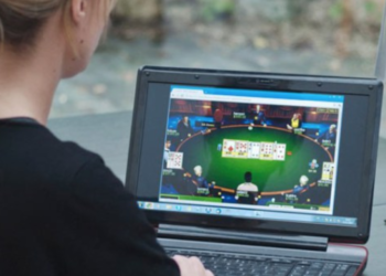 Learn How to Play Poker Like a pro