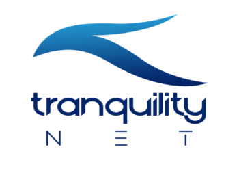 TranquilityNET Beta: First Impressions