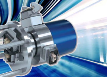 What is the use of Slip Rings?