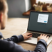 4 Benefits of Using a Password Manager