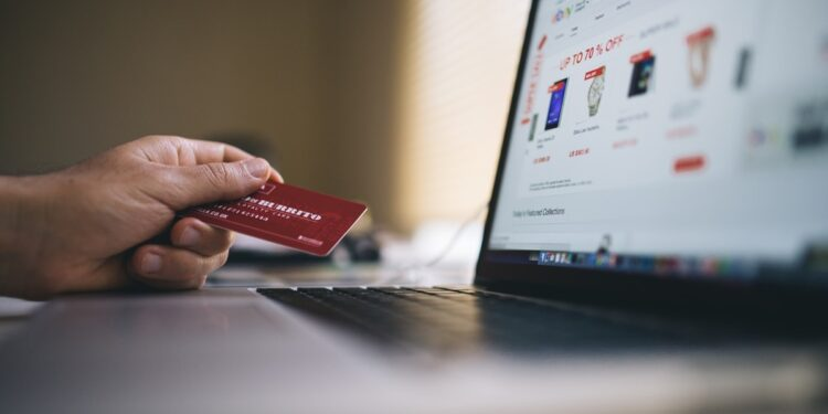 Are Digital Payments the Safer Option feature