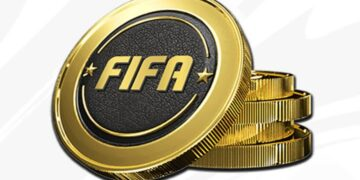 Best Place to Buy Cheap FIFA Coins