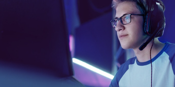Importance of Gaming glasses in the midst of Quarantine?
